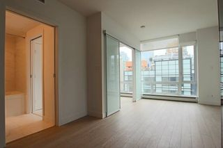 Photo 6: : Vancouver Condo for rent : MLS®# AR108