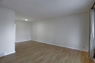 Photo 5: 451 Lysander Drive SE in Calgary: Ogden Detached for sale : MLS®# A1053955