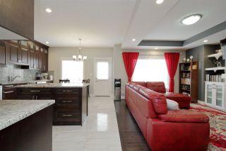 Photo 14: 16140 141 Street in Edmonton: Zone 27 House for sale : MLS®# E4213814
