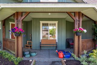 Photo 2: 185 Maryland Rd in : CR Willow Point House for sale (Campbell River)  : MLS®# 882692
