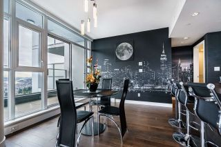 "Photo 12: 1905 958 RIDGEWAY Avenue in Coquitlam: Coquitlam West Condo for sale in ""THE AUSTIN"" : MLS®# R2533329"