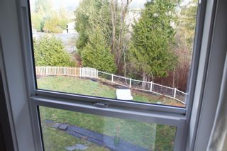Photo 19: 477 Point Ideal Dr in : Du Lake Cowichan House for sale (Duncan)  : MLS®# 867468