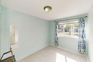 "Photo 29: 7517 BURGESS Street in Burnaby: Edmonds BE House for sale in ""Edmonds / Cariboo"" (Burnaby East)  : MLS®# R2402148"