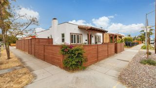 Photo 6: House for sale : 3 bedrooms : 4152 Orange Avenue in San Diego