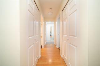 Photo 11: 206 10038 150 STREET in Surrey: Guildford Condo for sale (North Surrey)  : MLS®# R2512832