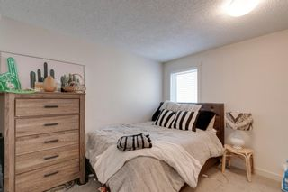 Photo 26: 192 Rivervalley Crescent SE in Calgary: Riverbend Detached for sale : MLS®# A1099130