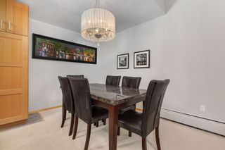 """Photo 2: 309 9202 HORNE Street in Burnaby: Government Road Condo for sale in """"Lougheed Estates"""" (Burnaby North)  : MLS®# R2523189"""