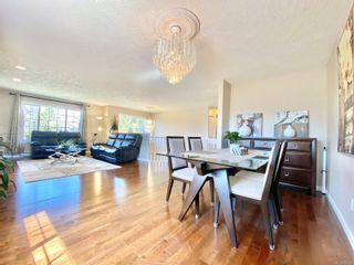 Photo 5: 4191 Quadra St in : SE Lake Hill House for sale (Saanich East)  : MLS®# 873416