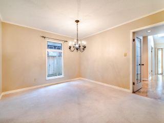 Photo 12: 6695 GAMBA Drive in Richmond: Riverdale RI House for sale : MLS®# R2592587
