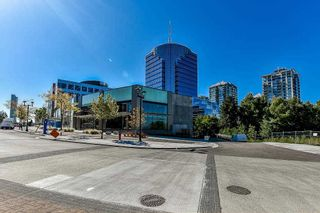 Photo 20: 340 10838 CITY PARKWAY in Surrey: Whalley Condo for sale (North Surrey)  : MLS®# R2209357
