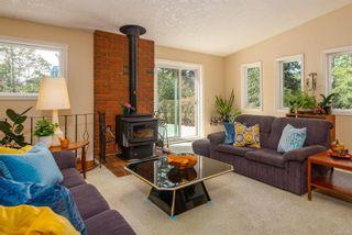 Photo 6: 4263 Happy Valley Rd in : Me Metchosin House for sale (Metchosin)  : MLS®# 856721