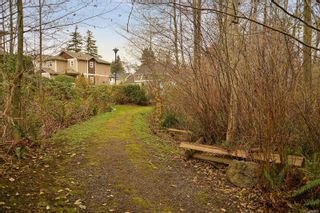 Photo 34: 105 6800 W Grant Rd in : Sk Sooke Vill Core House for sale (Sooke)  : MLS®# 860632