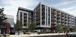 Photo 24: 205 4138 University Avenue NW in Calgary: University District Apartment for sale : MLS®# C4279742