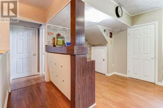 Photo 17: 13 Burgess Avenue in Mount Pearl: House for sale : MLS®# 1233701