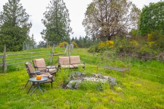 Photo 53: 1235 Merridale Rd in : ML Mill Bay House for sale (Malahat & Area)  : MLS®# 874858