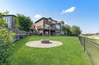 Photo 3: 66 Chaparral Valley Grove SE in Calgary: Chaparral Detached for sale : MLS®# A1131507