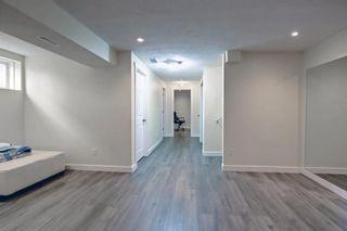 Photo 43: 1319 Panatella Boulevard NW in Calgary: Panorama Hills Semi Detached for sale : MLS®# A1145532