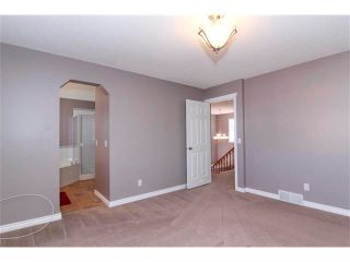 Photo 20: 196 TUSCANY HILLS Circle NW in Calgary: Tuscany House for sale : MLS®# C4019087