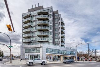 Photo 43: 704 2505 17 Avenue SW in Calgary: Richmond Apartment for sale : MLS®# A1082884