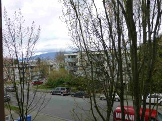 """Photo 10: 309 2388 TRIUMPH Street in Vancouver: Hastings Condo for sale in """"ROYAL ALEXANDRA"""" (Vancouver East)  : MLS®# R2157948"""