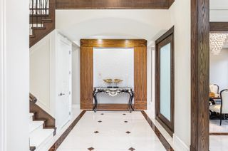 Photo 5: 8151 LUCAS Road in Richmond: Garden City House for sale : MLS®# R2623046