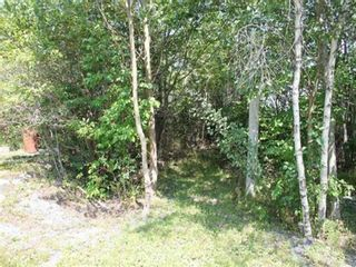 Photo 2: Lot 9 32 Frederick Street in Bedford: 20-Bedford Vacant Land for sale (Halifax-Dartmouth)  : MLS®# 202122429