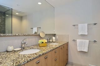 """Photo 9: 602 3382 WESBROOK Mall in Vancouver: University VW Condo for sale in """"TAPESTRY@ UBC"""" (Vancouver West)  : MLS®# V1082165"""