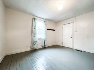 Photo 7: 5127 47 Street: Provost House for sale (MD of Provost)  : MLS®# A1102684