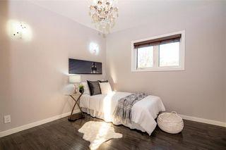 Photo 28: 249 Centennial Street in Winnipeg: River Heights Residential for sale (1C)  : MLS®# 202122776