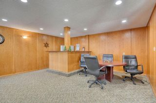 Photo 44: 201 2425 90 Avenue SW in Calgary: Palliser Apartment for sale : MLS®# A1052664