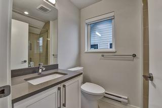 Photo 36: 56 10199 RIVER Drive in Richmond: Bridgeport RI Townhouse for sale : MLS®# R2534962