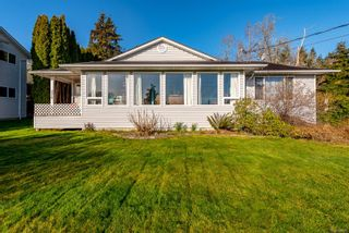 Photo 23: 5519 Tappin St in : CV Union Bay/Fanny Bay House for sale (Comox Valley)  : MLS®# 870917
