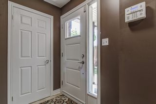 Photo 4: 5989 Greensboro Drive in Mississauga: Central Erin Mills House (2-Storey) for sale : MLS®# W4147283