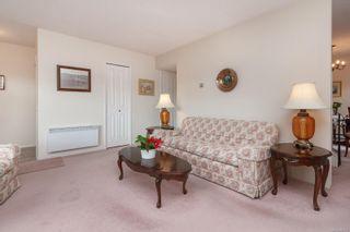 Photo 5: 3 3211 Shelley St in : SE Cedar Hill Row/Townhouse for sale (Saanich East)  : MLS®# 867225