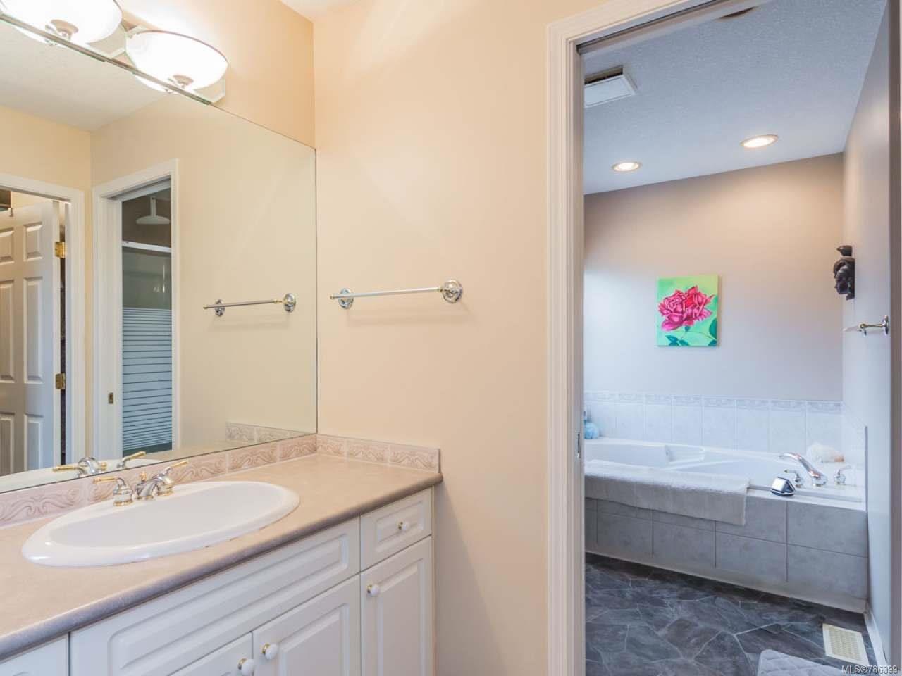 Photo 23: Photos: 5371 HIGHRIDGE PLACE in NANAIMO: Na North Nanaimo House for sale (Nanaimo)  : MLS®# 786399