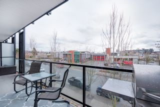 """Photo 17: 305 12070 227 Street in Maple Ridge: East Central Condo for sale in """"Station One"""" : MLS®# R2564254"""