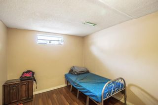 Photo 17: 5927 4 Avenue NE in Calgary: Marlborough Park Detached for sale : MLS®# A1084083