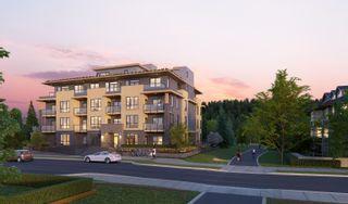 "Photo 1: 103 2236 WELCHER Avenue in Port Coquitlam: Central Pt Coquitlam Condo for sale in ""LARIVA"" : MLS®# R2610512"