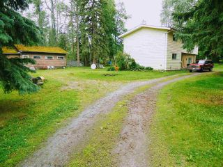 Photo 10: 6623 W PURDUE Road in Prince George: Gauthier House for sale (PG City South (Zone 74))  : MLS®# R2387769