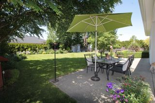 """Photo 18: 4491 217B Street in Langley: Murrayville House for sale in """"Murrayville"""" : MLS®# R2171443"""