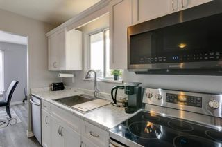 Photo 9: 33348 4TH Avenue in Mission: Mission BC House for sale : MLS®# R2556668