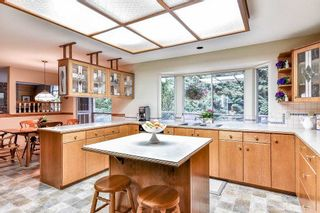 """Photo 6: 14980 81A Avenue in Surrey: Bear Creek Green Timbers House for sale in """"Morningside Estates"""" : MLS®# R2075974"""
