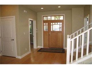 Photo 6:  in VICTORIA: SW Royal Oak House for sale (Saanich West)  : MLS®# 364827