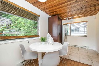 Photo 7: 2814 PANORAMA Drive in North Vancouver: Deep Cove House for sale : MLS®# R2457473