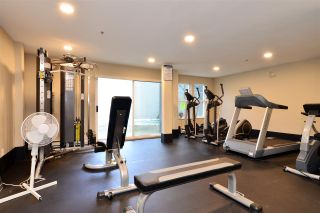 """Photo 18: 103 20200 56 Avenue in Langley: Langley City Condo for sale in """"THE BENTLEY"""" : MLS®# R2142341"""