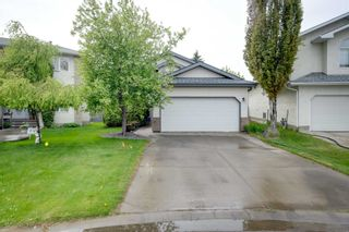 Photo 2: 14408 131 Street in Edmonton: Zone 27 House for sale : MLS®# E4246916