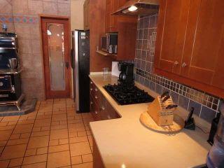 Photo 20: 5845 TRANS CANADA HIGHWAY in : Cherry Creek/Savona House for sale (Kamloops)  : MLS®# 129415