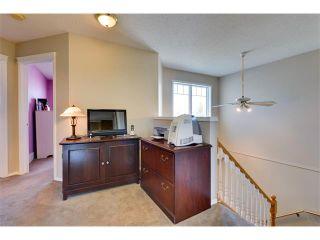 Photo 26: 83 MT SELKIRK Close SE in Calgary: McKenzie Lake House for sale : MLS®# C4066159