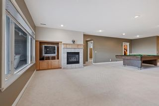 Photo 27: 302 Patterson Boulevard SW in Calgary: Patterson Detached for sale : MLS®# A1104283
