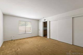 Photo 20: LA JOLLA Twin-home for sale : 2 bedrooms : 1724 Caminito Ardiente